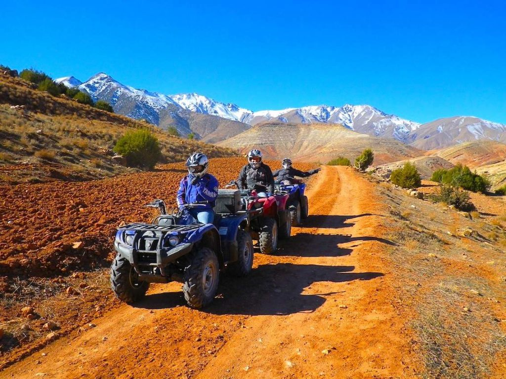 excursion-quad-ourika-cheap